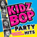Who Let the Dogs Out - KIDZ BOP Kids