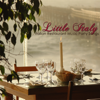Italian Restaurant Music Academy - Little Italy Italian Restaurant Music Party Songs – Traditional Italian Dinner Party, Italian Music Favorites & Best Italian Folk Music for Italian Dinner  artwork