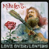 Mike Love - Sweet Sound