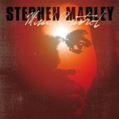 Stephen Marley - Chase Dem