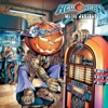 Metal Jukebox, Helloween