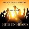 Runtown, Bracket, Wizkid & Olamide - Hits UnHeard Album