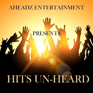Hits Un-Heard Mp3 Download