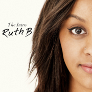 The Intro - EP - Ruth B. - Ruth B.