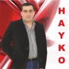 The Best - Hayko