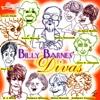 Divas - Billy Barnes