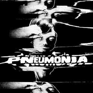 Pneumonia - Single