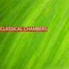 Classical Chambers - Oleg Somov & Aderonke Ariyo