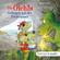 Erhard Dietl - Die Olchis - Gefangen auf der Pirateninsel
