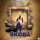 Skoda (feat. Bhinda Aujla)