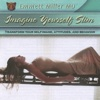 Imagine Yourself Slim - Dr. Emmett Miller
