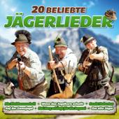 20 beliebte Jägerlieder