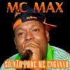 Mc Max
