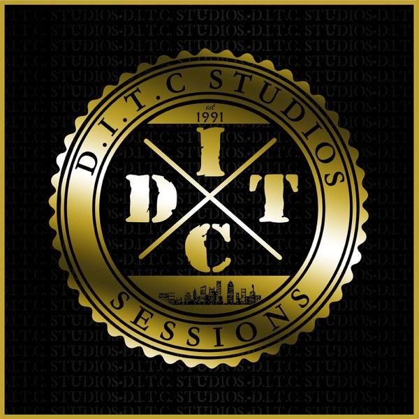 Rock Shyt (feat. Fat Joe, Lord Finesse & Diamond D.) - Single