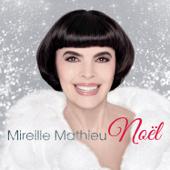 Mireille Mathieu Noël-Mireille Mathieu