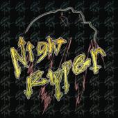 Night Ripper-Girl Talk