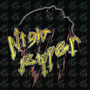 Night Ripper - Girl Talk - Girl Talk