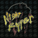 Night Ripper - Girl Talk