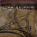 John Baumann - Departures - EP