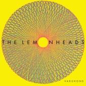 The Lemonheads - Beautiful