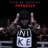 Préndelo - Single - Lito MC Cassidy