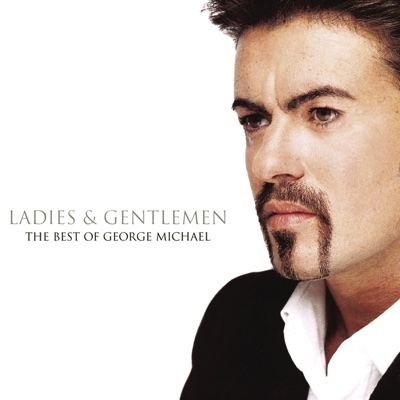 Ladies & Gentlemen - George Michael album