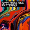 Hypercolour Patterns, Vol. 7