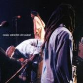Israel Vibration - Jailhouse Rocking (Live Extended Version)