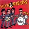 Historietas - Los Buitres
