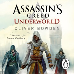 Assassin's Creed: Underworld (Unabridged)