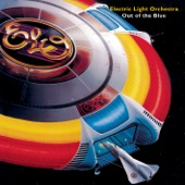 Electric light orchestra - Standin' in the Rain