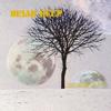 Uriah Heep - Lady In Black Grafik