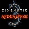 Cinematic Apocalypse 3 - Liquid Cinema