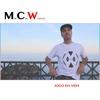 Jogo da Vida (feat. Érico Theobaldo) - Single - Márcio Werneck
