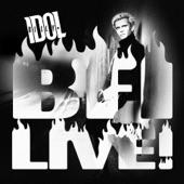 Billy Idol - Rebel Yell (Live in Atlanta)