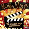 Harry Potter Theme - Juice Music
