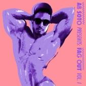 AB Soto - Banjee Power (B. Ames Remix)