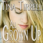 All Grown Up: A Tale of Erotic Innocence Lost (Unabridged)