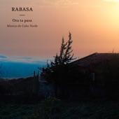 Rabasa - Corveta