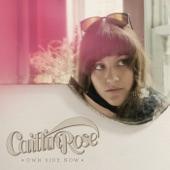 Caitlin Rose - Spare Me (Fetzer's Blues)