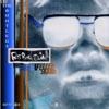 Rockafeller Skank (The Bootlegs) [Riva Starr and Koen Groeneveld Remixes] - Single, Fatboy Slim & Koen Groeneveld