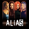 Alias, Season 1 - Synopsis and Reviews