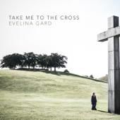 Take Me To the Cross