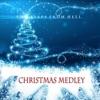 Christmas Medley Single