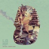 Higher Living - Single - Leo Islo