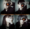 The end of escape<通常盤> - EP ジャケット写真