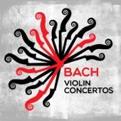 Gidon Kremer - J.S. Bach: Violin Concerto No.2 In E, BWV 1042 - 3. Allegro assai