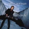 Full Circle, Chris Norman