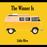 The Winner Is - Little Olive - Little Olive