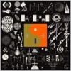 Bon Iver - 22 A Million Album